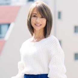 花田美恵子の画像 p1_19