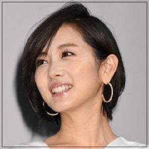 彩 離婚 高島 高島彩が11位 女子アナ潜在視聴率トップ20を発表|NEWSポストセブン